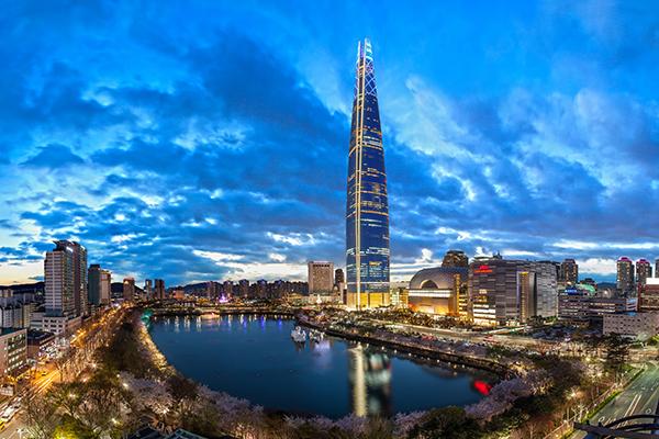 深圳楼市:年轻中介从业者加速迭代