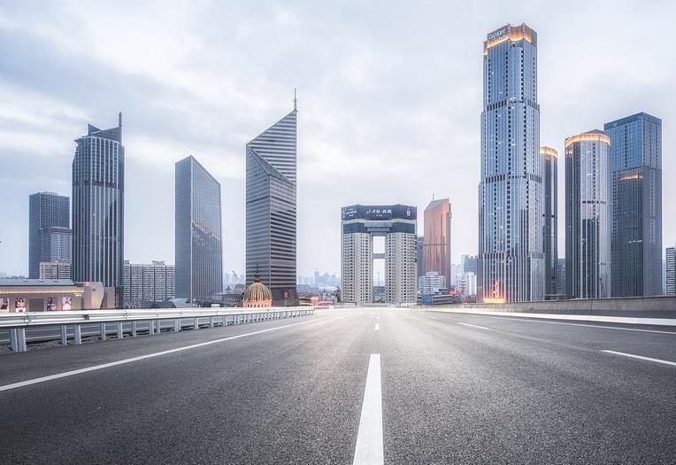 北京写字楼租赁市场需求继续回暖 办公类交易受青睐