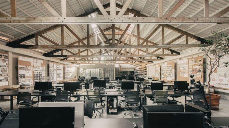 办公室装修,要怎么挑选好的装修公司?