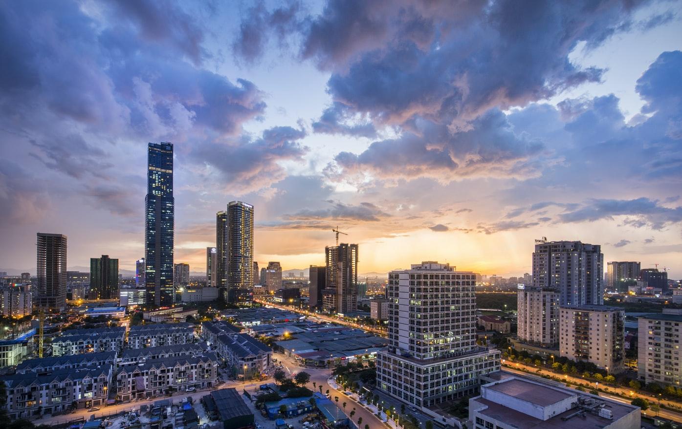 第三届中国商业地产行业品牌建设论坛6月在京举行