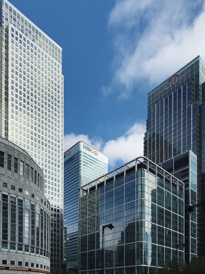 住建部等8部门发文 持续整治规范房地产市场秩序